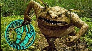 5 Creepy Creatures In Filipino Folklore