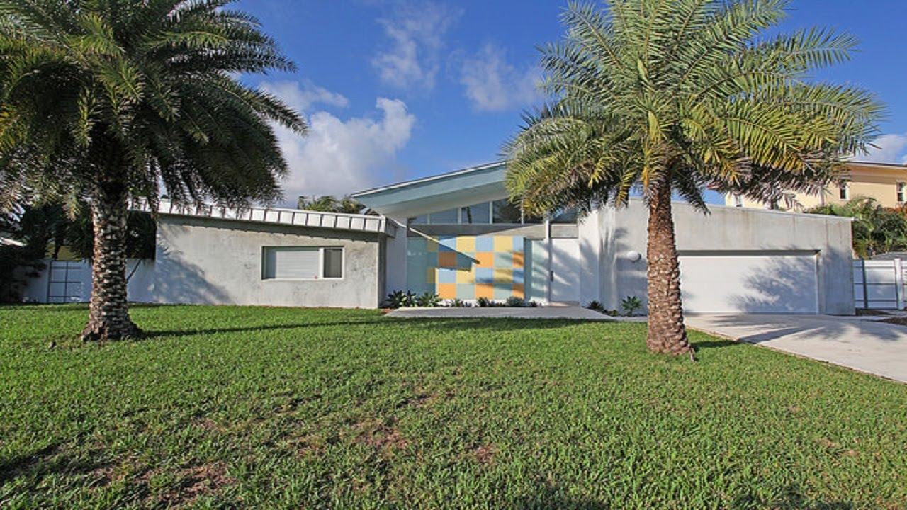14083 Harbor Lane Palm Beach Gardens Florida 33410 - YouTube