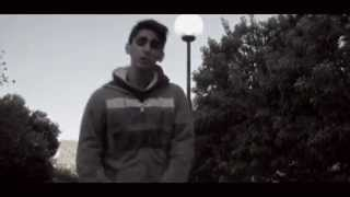 Rap Argentino: Krono - TIC TAC | #EntreLíneas