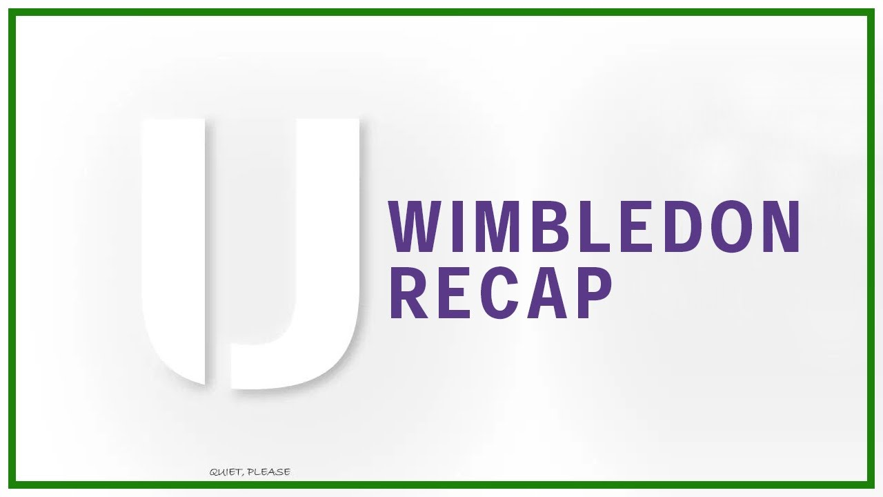 Naomi Osaka crashes out of Wimbledon in first round