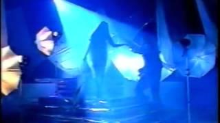 Repeat youtube video Gabriel Cotabita - Domnisoara nu pleca (videoclip)