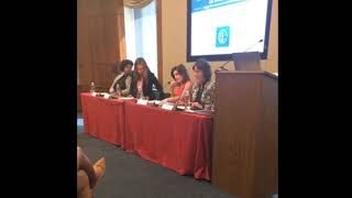 Women and Technology: Enhancing Political Participation