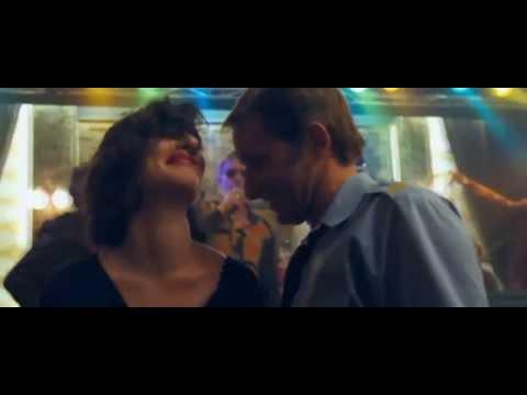 A vér és méz földjén (In the Land of Blood and Honey) 2012 - feliratos előzetes HD letöltés