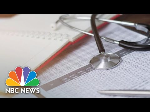 Should Insurance Charge You For Your Pre-Existing Condition? | NBC News