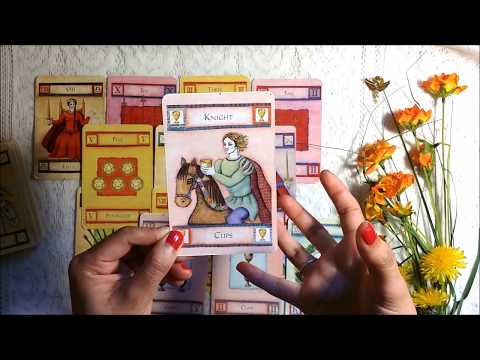 Gemini - Clarity & Closure, A New Reality Awaits in May 2018 Tarot & Astro Reading