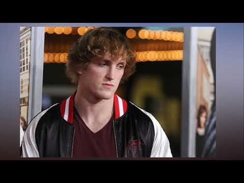 Logan Paul in hot water again after YouTube return