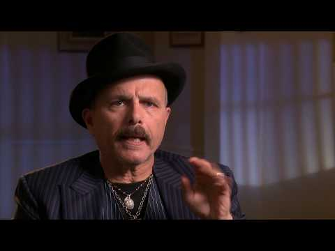 The Fugitive: Thrill of the Chase • Joe Pantoliano  • Produced by Gary Leva