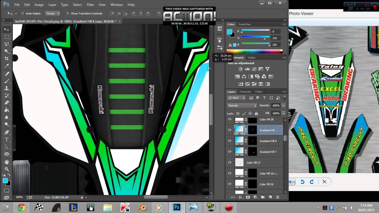 Mx Simulator I Bike Graphics Tutorial Part 2 Youtube