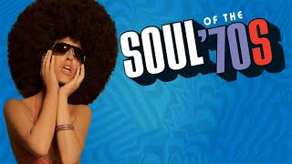 Download The 100 Greatest Soul Songs of the 70s   Unforgettable Soul Music Full Playlist