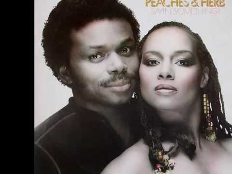 A FLG Maurepas upload - Peaches & Herb - Freeway - Soul Funk