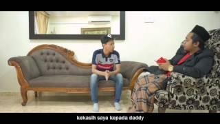 Download Video Wahai Ayah, Terima Lah! MP3 3GP MP4