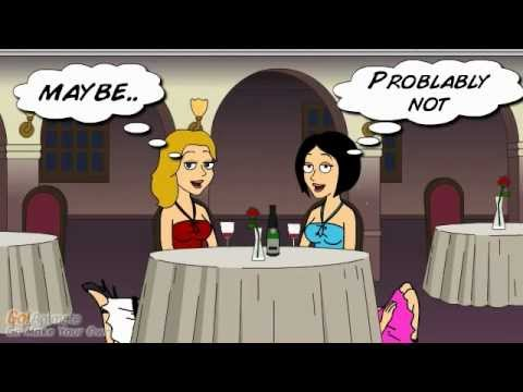 HOT Step Mom Seduction Comic Episode 2 from YouTube · Duration:  3 minutes 57 seconds