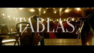 """""""Tablas"""". Spot de Unid❤s Podemos para el 26J"""