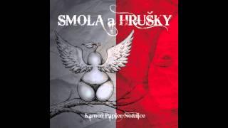 SMOLA A HRUSKY - Family Frust