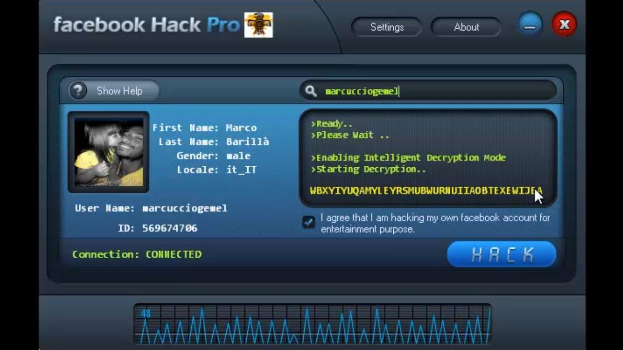 Controllo di background gratuito per incontri online