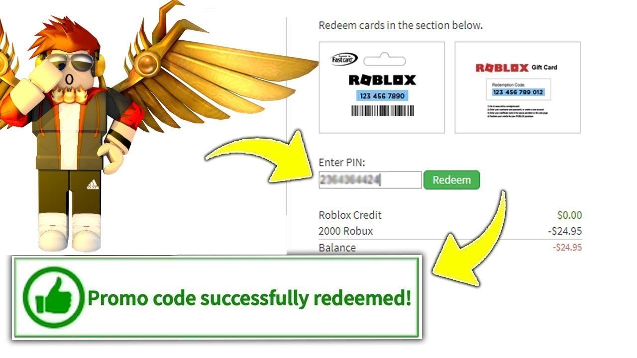 How To Get Free Robux 2020 Codes لم يسبق له مثيل الصور Tier3 Xyz