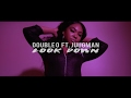Double O Ft. Juugman Look Down (Official video) mp3