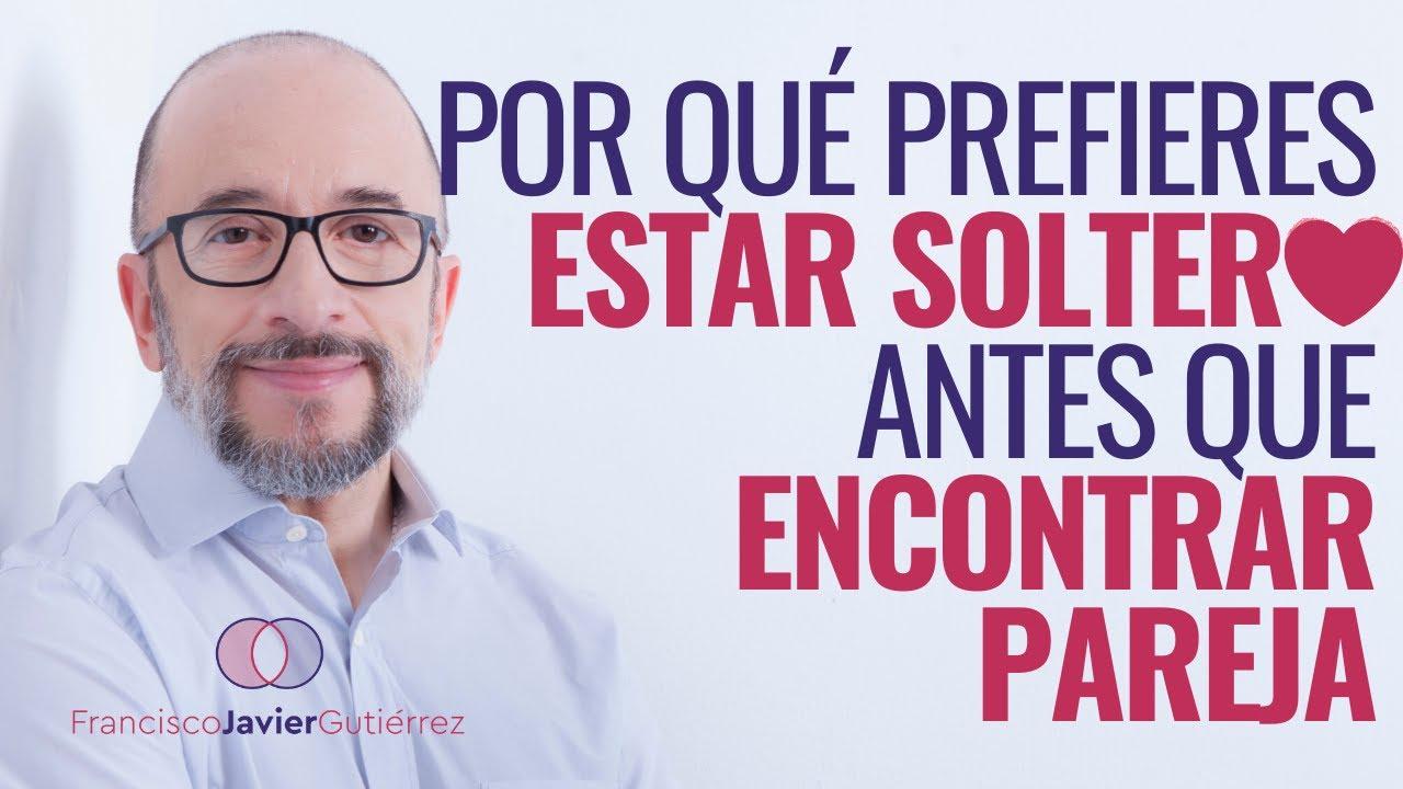 Enric corbera encontrar pareja [PUNIQRANDLINE-(au-dating-names.txt) 28