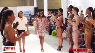 Video Africa Fashion Week London 2013 download MP3, 3GP, MP4, WEBM, AVI, FLV Juni 2018