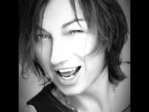 Gianna Nannini ••• Cinema 🎬
