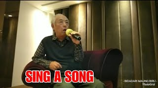 SING A SONG 唱一首歌