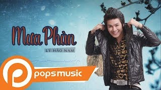 Mưa Phùn | Lý Hào Nam