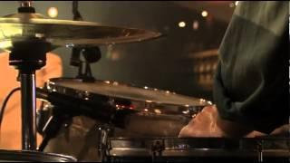 Otis Redding - These Arms of Mine - Ben L'Oncle Soul Cover - Live @ Soul Night - Paris 2013