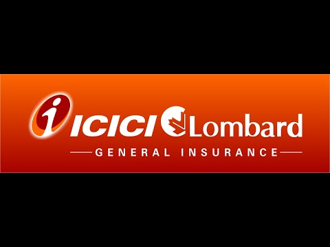 How to Renew Policy [ ICICI Lombard ] Motor Insurance Online