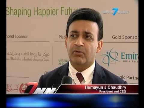 City7 TV - 7 National News - 05 October 2016 - UAE News