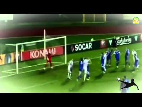 San Marino 0-0 Estonia Historic Result