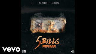 Popcaan 5 Bills.mp3