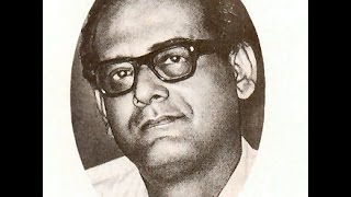 Hemant Kumar - Tumhi Karo Udhaar Gange  (Bhajan)