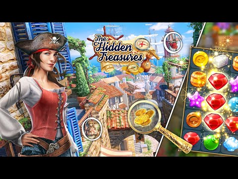 free game pick hidden object games