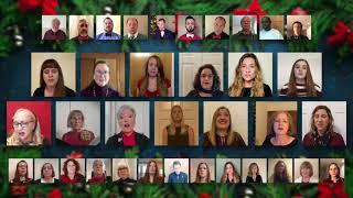 Nativity Carol - Colorado Chorale