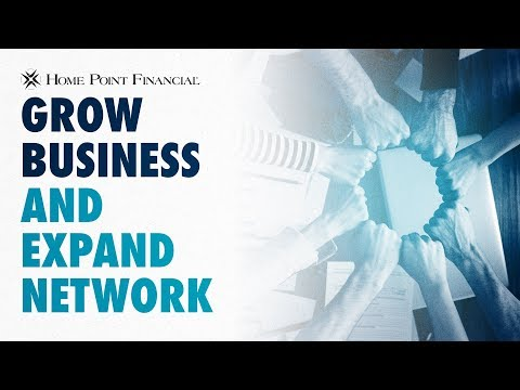 grow-business-and-expand-network-|-home-point-financial