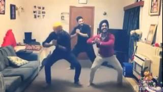 Bhangra best videos 2015-16