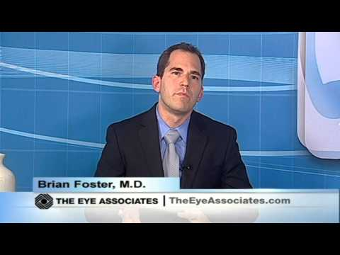 Are Cataract Removed with an Ultrasound?