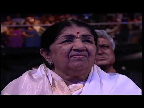 GiMA Awards Shankar Ehsaan Loy, AR Rahman'musiclife chirag k'