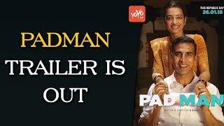 pari full movie download moviespur.com