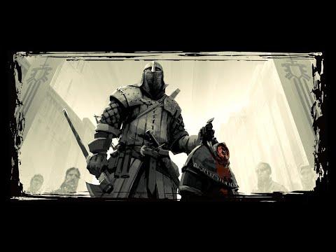 Hood: Outlaws & Legends Robin Story - Complete Legend |