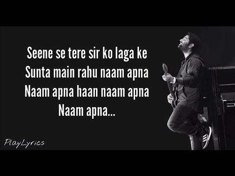 pal-pal-dil-ke-paas-song-(lyrics)-:-arijit-singh-|-parampara-thakur-|-full-song-|-title-track-|