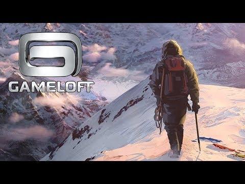 10 อันดับ เกมสุดน่าเล่นจากค่าย Gameloft #3