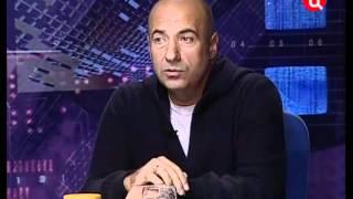 Игорь Крутой. Временно доступен