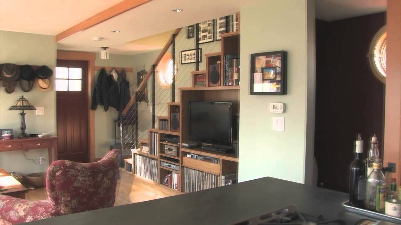 2012 Best Small Home of the YearYouTube