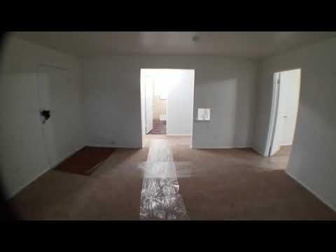Waynedale Village Apartments 7506 Ideal #22