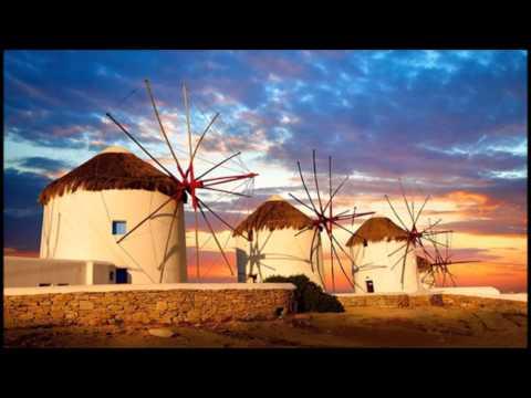 Madorasindahouse presents DJ Pappa | Dybbuk (Athens) to Astra (Mykonos) house mix