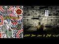 الشاعر جابر ابو حسين قصة ابو زيد فى سجن الملك حنظل العقيلى الحلقة 22 من السيرة الهلالية