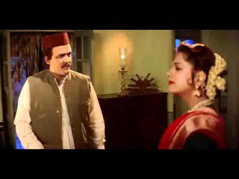 Agneepath (1990) Watch Online - Hindi Movie - Part 1