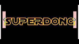 Superdong - Dr. Spock