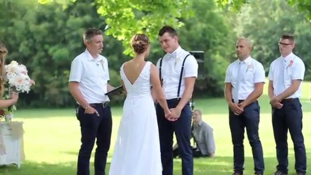 Bride And Prejudice Courtney